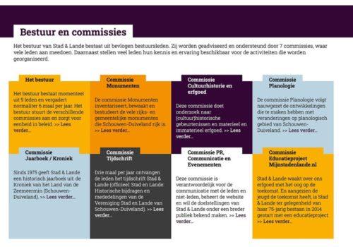 bestuur-commissies-stad-en-lande