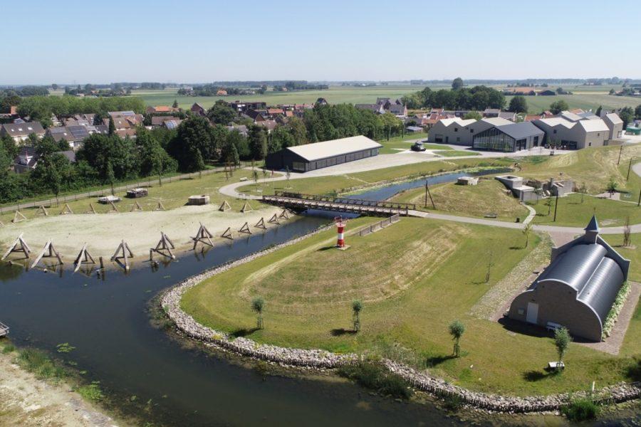 bevrijdingsmuseum-zeeland-nieuwdorp