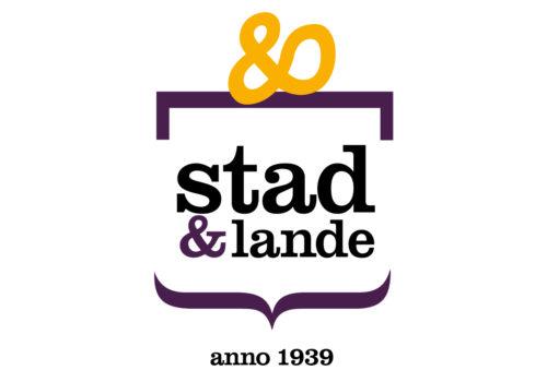 LogoStad&Lande80jaar