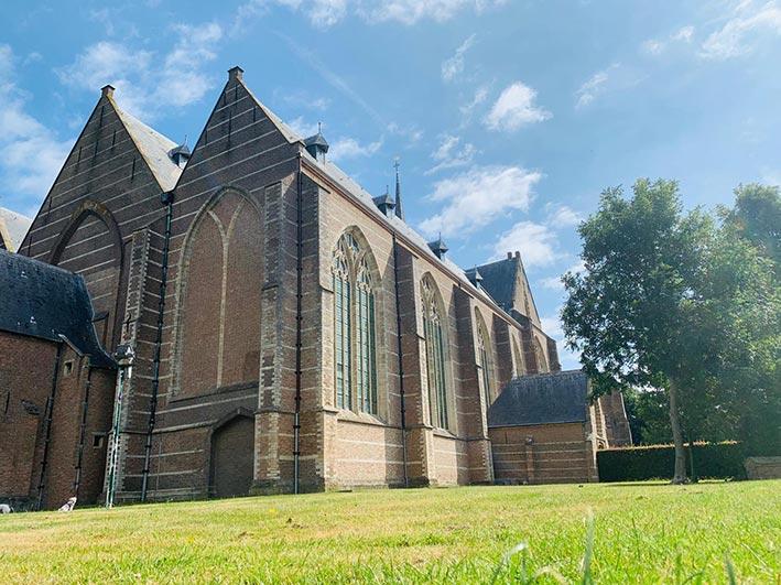 grote-kerk-Brouwershaven