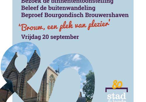 activiteit-20-september-Brouwershaven-web
