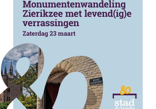 nieuws-monumentenwandeling-23maart2019-stad-en-lande