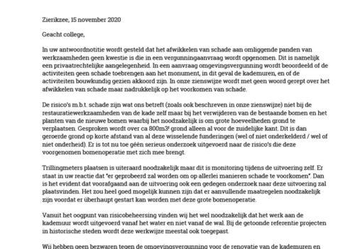 Reactie-Stad-en-Lande-op-antwoordnotitie-13-10-2020
