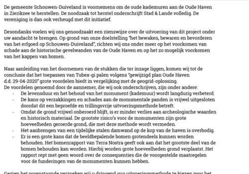 Stad-&-Lande-zienswijze-Oude-Haven