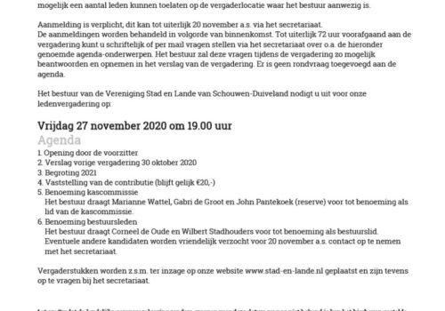 Agenda-en-uitnodiging-ledenvergadering-27-november-2020