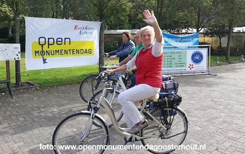 fietstocht-open-monumentendag2021